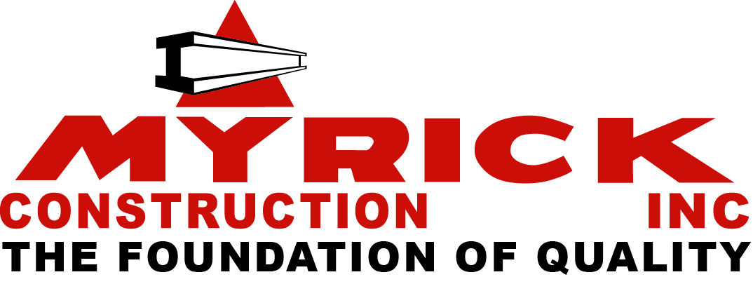 Myrick Construction